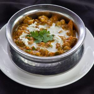 Indian Cuisine – NON VEG – VIJAY CROSS ROAD