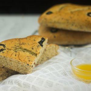 Focaccia_Bread_452KB