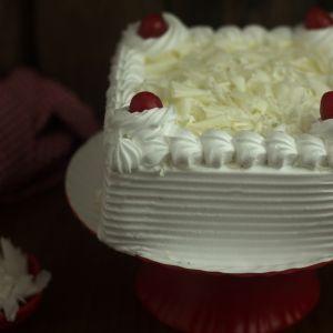 Cake_White-Forest_441KB