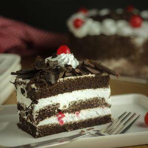 Pastry_Black-Forest_489KB
