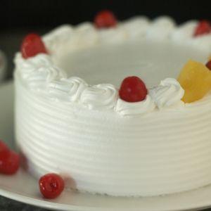 Pineapple_Cake_312KB