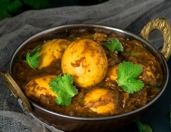 egg-curry_-2-2-e1505684331545