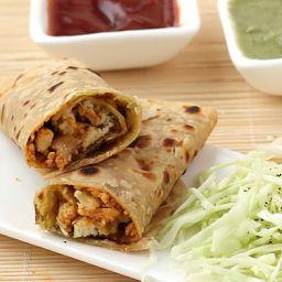 best restaurant Ahmedabad