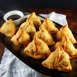best bakery in ahmedabad